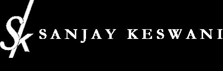 Sanjay logo-04