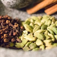 A Guide to Spice Blending